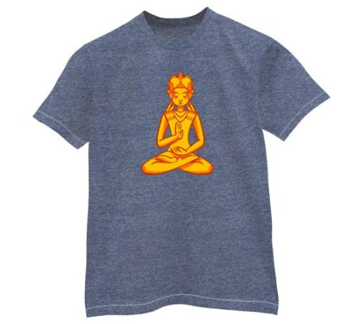 Statue - Buy Statue - Purchase Statue (Direct Source, Direct Source Shirts, Direct Source Womens Shirts, Apparel, Departments, Women, Shirts, T-Shirts)