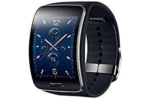 Smart Wrist Watch Phone SM R750