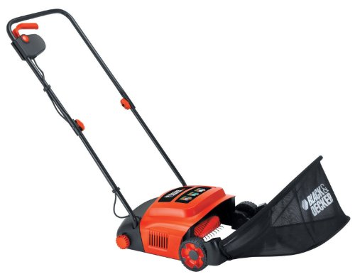 black-decker-gd300-30cm-lawnraker