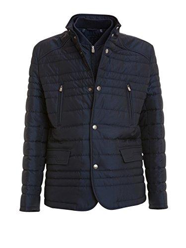 giacca-trapuntata-60