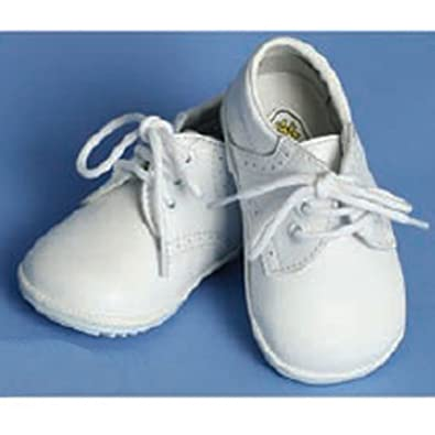 garment baby toddler boys white oxford