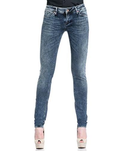 MELTIN'POT Jeans Marceline