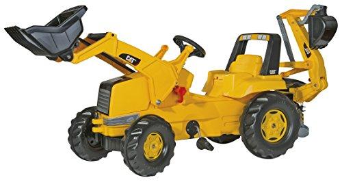rolly-toys-813001-juguete-de-montar-juguetes-de-montar