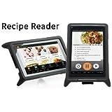 Key Ingredient Recipe Tablet
