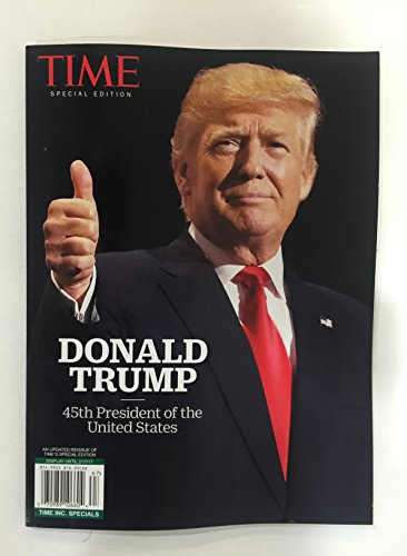 time-magazine-special-edition-donald-trump-45th-president-of-the-united-states