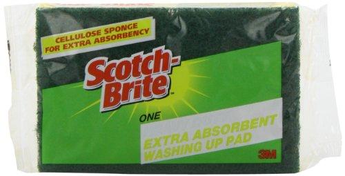 scotch-brite-heavy-duty-cellulose-sponge-scourer-pack-of-8