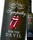 ローリング・ストーンズ・シンパシー・フォー・ザ・デビル・リースリング・アイスワイン (375ml) カナダ 白ワイン 375ml(ハーフ) フルボディ 甘口