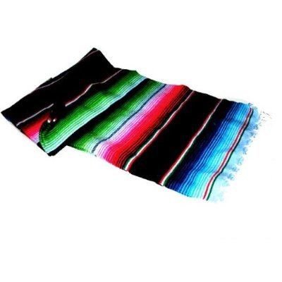 Photo Blankets Cheap front-258301