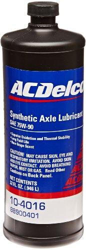 genuine-gm-fluid-88900401-75w-90-synthetic-axle-lubricant-1-quart