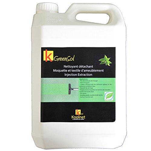koolnet-greensol-nettoyant-detachant-moquette-parfum-the-vert-bidon-de-5l