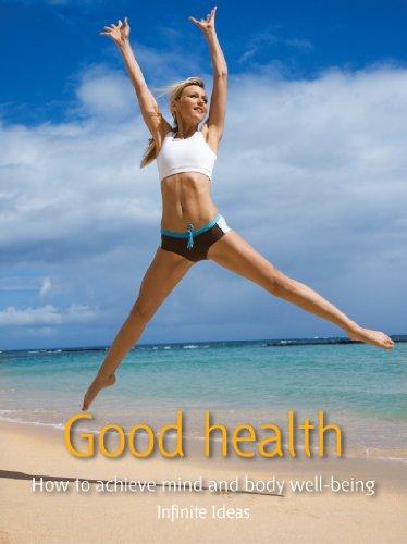 Good Health (52 Brilliant Ideas)
