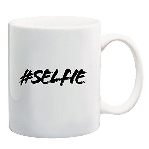 hashtag-selfie-mug