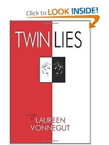 Twin Lies Laureen Vonnegut