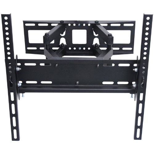 Videosecu Articulating Wall Mount For Samsung Uhd Tv Un55Hu6950Fxza Un50Hu6950Fxza Un40Hu6950Fxza Un55Hu6900Fxza Un50Hu6900Fxza Un40Hu6900Fxza Un65Hu9000Fxza Un55Hu9000Fxza Un65Hu8500Fxza Un60Hu8500Fxza Un55Hu8500Fxza Un50Hu8500Fxza Un55F9000Afxza With Ve