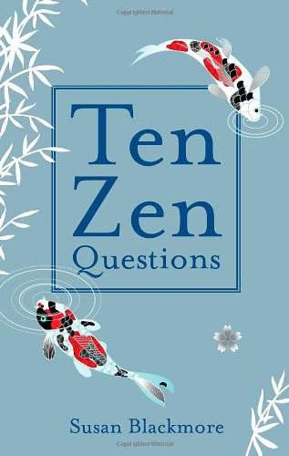 ten-zen-questions