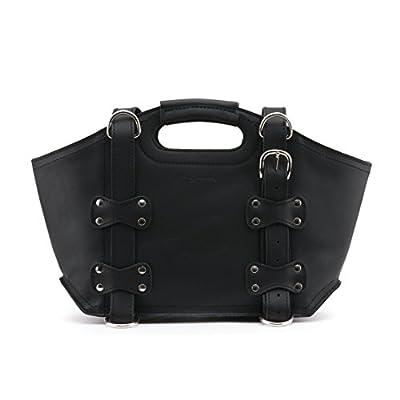 Saddleback Leather Small, Tote Bag