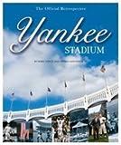 Yankee Stadium (1439155984) by Vancil, Mark