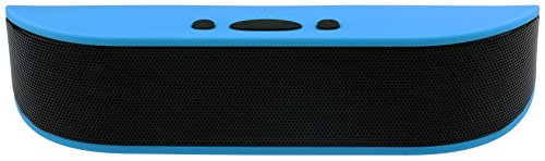 Rebelite-WAVEstream-Universal-Wireless-Speaker