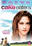 ABSOLUTION IN LOVE (a.k.a The Cake Eaters) (2007)