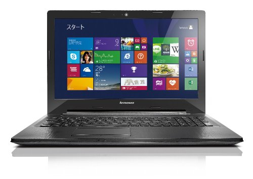 Lenovo G50(Win8.1/i5/8GB*1/500GB/Office H&B/15.6HD LED)59425985