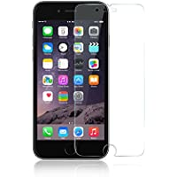 Anker Premium Tempered Glass Screen Protector