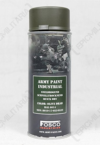 400ml-military-style-spray-paint-army-spray-paint-us-olive-drab