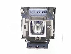 BENQ MP515 PROJECTOR LAMP