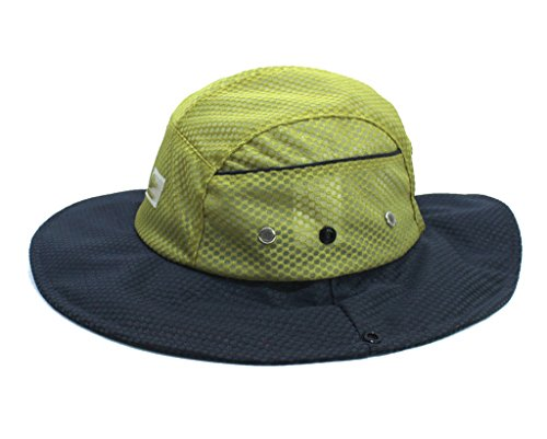 Home prefer outdoor sun hat quick drying summer hat for for Home prefer hats