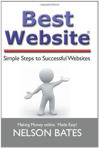 Best Website: Simple Steps To Successful Websites
