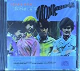 The Monkees Then & Now - The best of