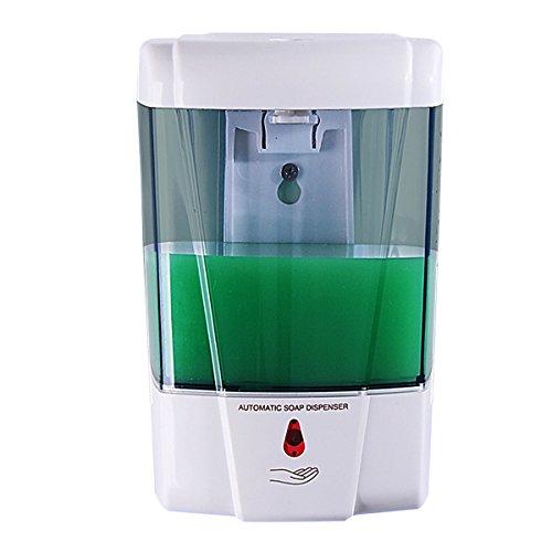 homestia-automatica-sanitizer-sensor-locion-dispensador-de-jabon