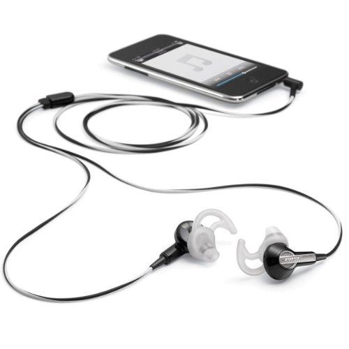BOSE 博士 IE2 入耳式耳机 $69.95(约¥490)图片