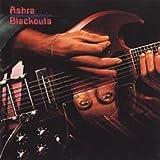 Ashra - Blackouts - Spalax Music - LP 14759