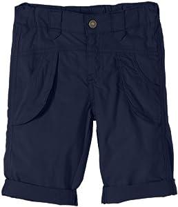 Blue Seven - Pantalón para niña