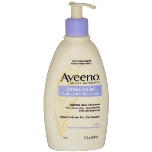 aveeno-stress-relief-moisturizing-lotion-355-ml-lotionen