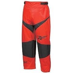 Buy Maska - Reebok U.S. Inc 5K Senior Inline Hockey Pants by Reebok