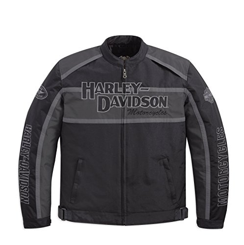 harley davidson jacke sonstige preisvergleiche. Black Bedroom Furniture Sets. Home Design Ideas