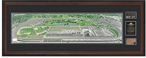 indianapolis-motor-speedway-framed-panoramic-photograph-with-brick-and-track-piece-fanatics-authenti