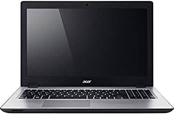 Acer Aspire V 15 V3-575T-71U5 15.6
