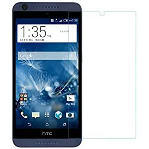 OPUS PRO+ TEMPERED GLASS FOR HTC DESIRE 626
