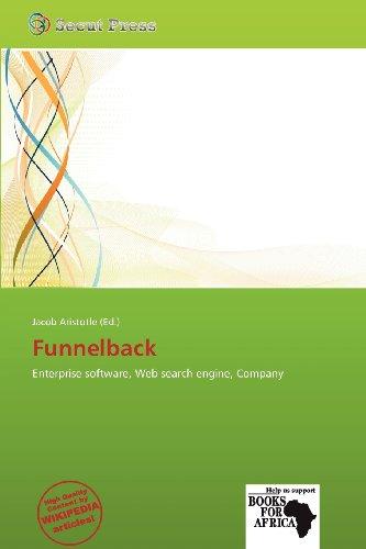 funnelback