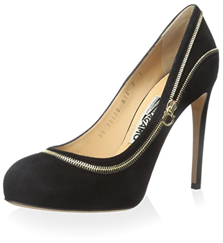 Salvatore-Ferragamo-Womens-Rory-Pump