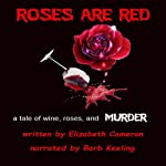 Roses Are Red | Elizabeth Cameron