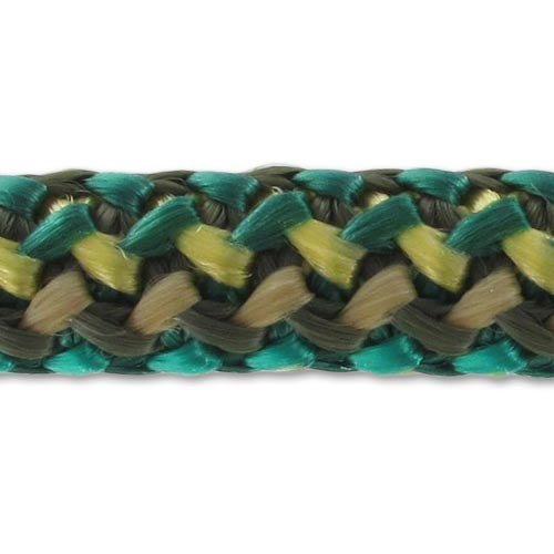 cuerda-trenzada-10-mm-multi-verde-x3m