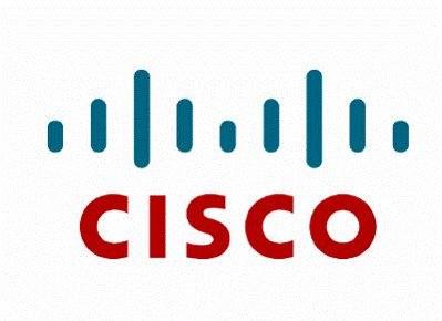 Cisco Systems Pvdm2 16-Channel to 32 Channel Factory Up