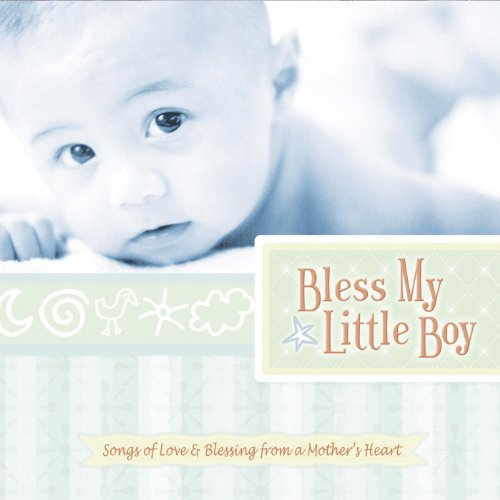 Songs For A Baby Boy