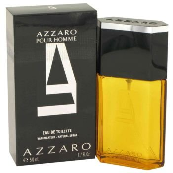Azzaro-by-Loris-Azzaro-For-Men