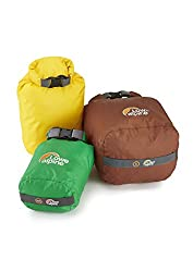 Lowe Alpine Dry Sack Assorted Colours