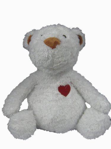 Hoo Hoo The Bear - 1