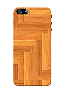 iPhone 6/iPhone 6s Cover ,Premium Quality Designer 3D Printed Lightweight Slim Matte Finish Hard Case Back Cover for Apple iPhone 6s/Apple iPhone 6 by Tamah